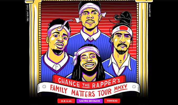 chance-the-rapper-tickets_10-15-15_17_55b969ba14cad