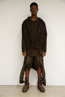 kanye-west-yeezy-season-2-official-images-17-320x480