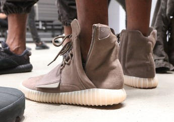 yeezy-season-2-photos-12