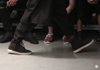 yeezy-season-2-photos-17