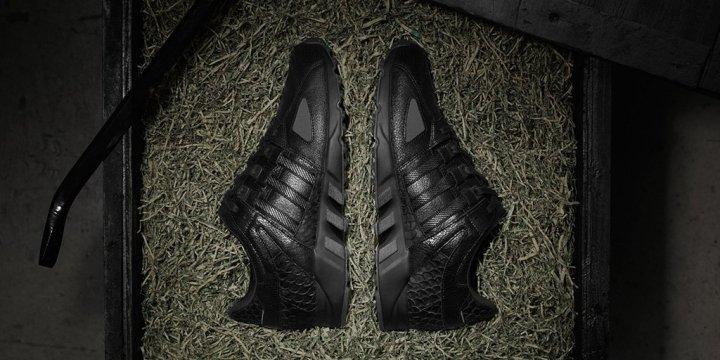 pusha-t-adidas-eqt-black-market