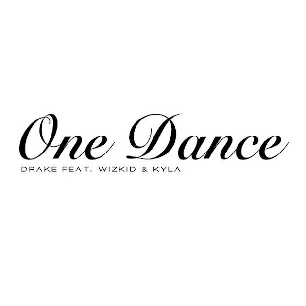 onedance