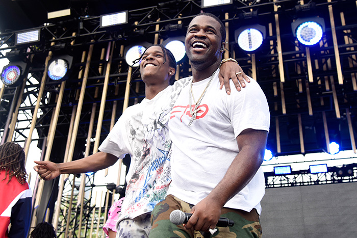 asap-rocky-ferg-woodies.jpg